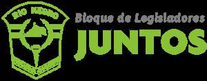 Logo JSRN