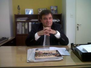 Pedro Pesatti