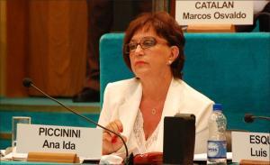 Ana Piccinini