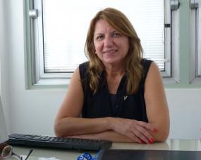 Viviana Germanier