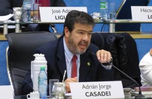 Adrián Casadei
