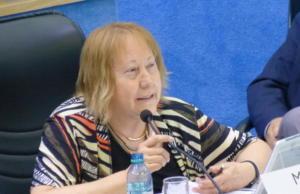 Marta Milesi