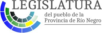 Logo Legislatura