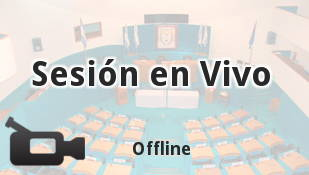 Sesión en vivo